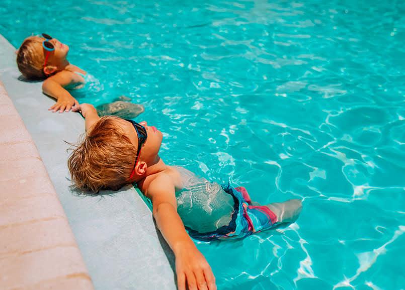 Resort Credit at lakeway resort and spa, lakeway