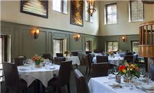 Victorian at Lambertville Station Restaurant and Inn