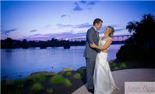Weddings Lambertville Station Restaurant and Inn
