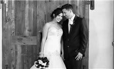 Weddings at Lambertville Station Restaurant and Inn