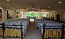 Lambertville Station Restaurant and Inn - Weddings