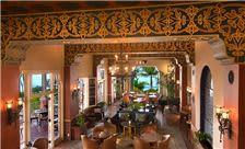 La Valencia Hotel - Interior Design