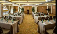 Veranda Ballroom