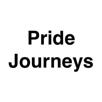 Pride Journeys