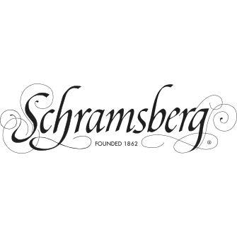 Schramsberg Logo
