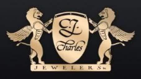 CJ Charles