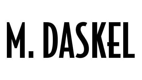 M. Daskel