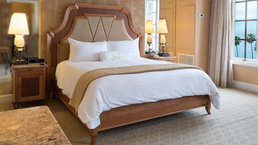 classic-king-junior-suite-ocean-of-la-valencia-hotel-california