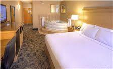 Whirlpool Suites