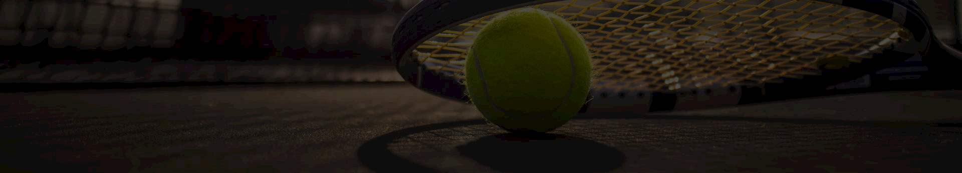 Newport, Rhode Island Tennis Hall of Fame