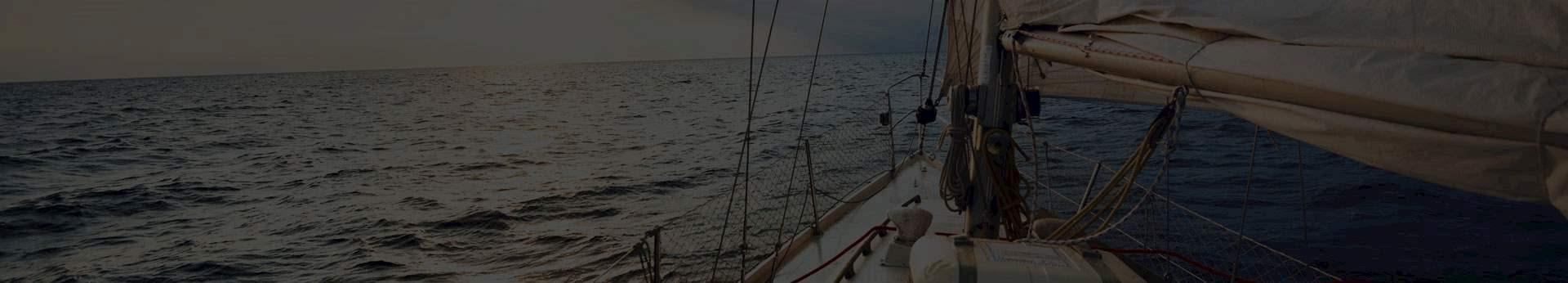 Newport, Rhode Island Sailing