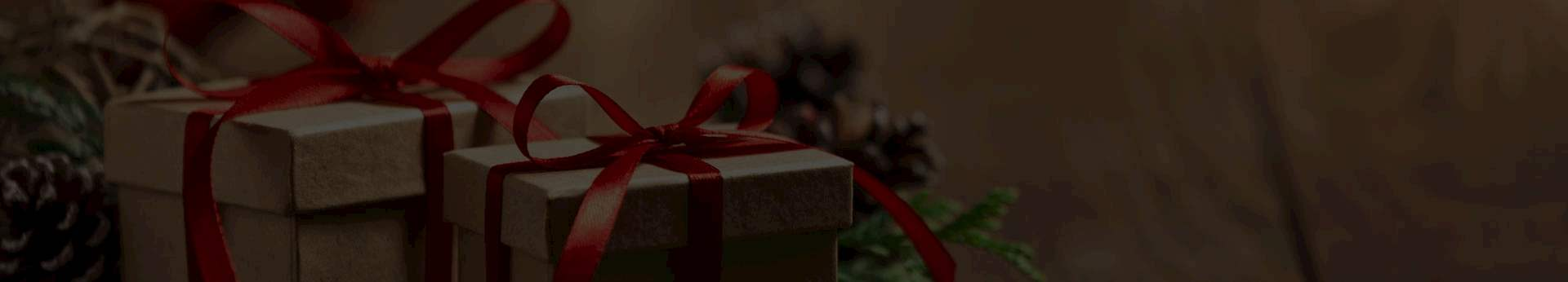 The Francis Malbone House, Newport Gift Certificate
