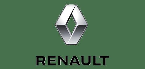 Renault Euro Mexico