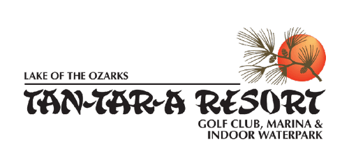 Tan-Tar-A Resort Logo