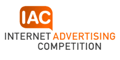 Internet Advertising Competition Award Winning Agency