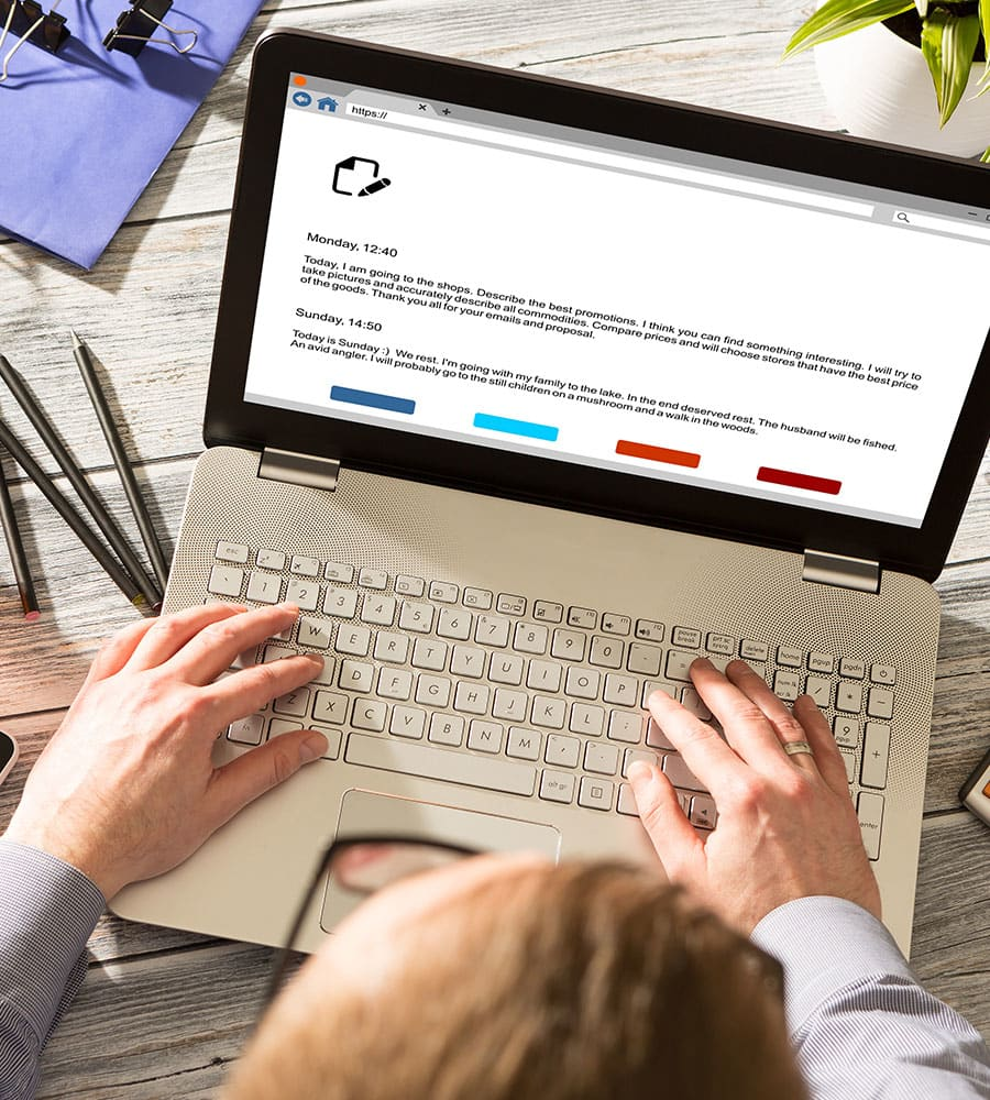 Milestone Schema: Rich Search-Friendly Content without Effort