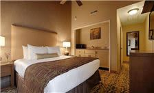 Best Western The Inn & Suites Pacific Grove Generic - Two Bed Room