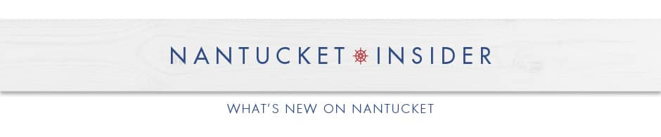 Nantucket Island Resorts