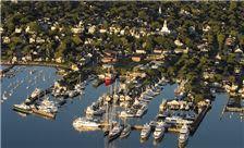 nantucket-boat-basin-marina-aerial-view-from-afar