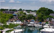 nantucket-boat-basin-marina-boats