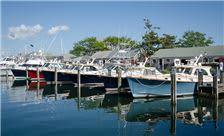 nantucket-boat-basin