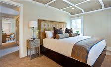 Suite, White Elephant Inn