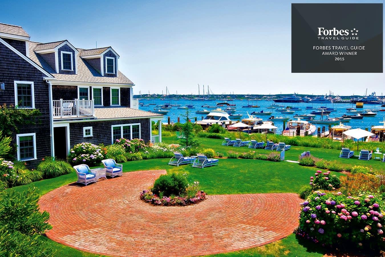 Nantucket Resort