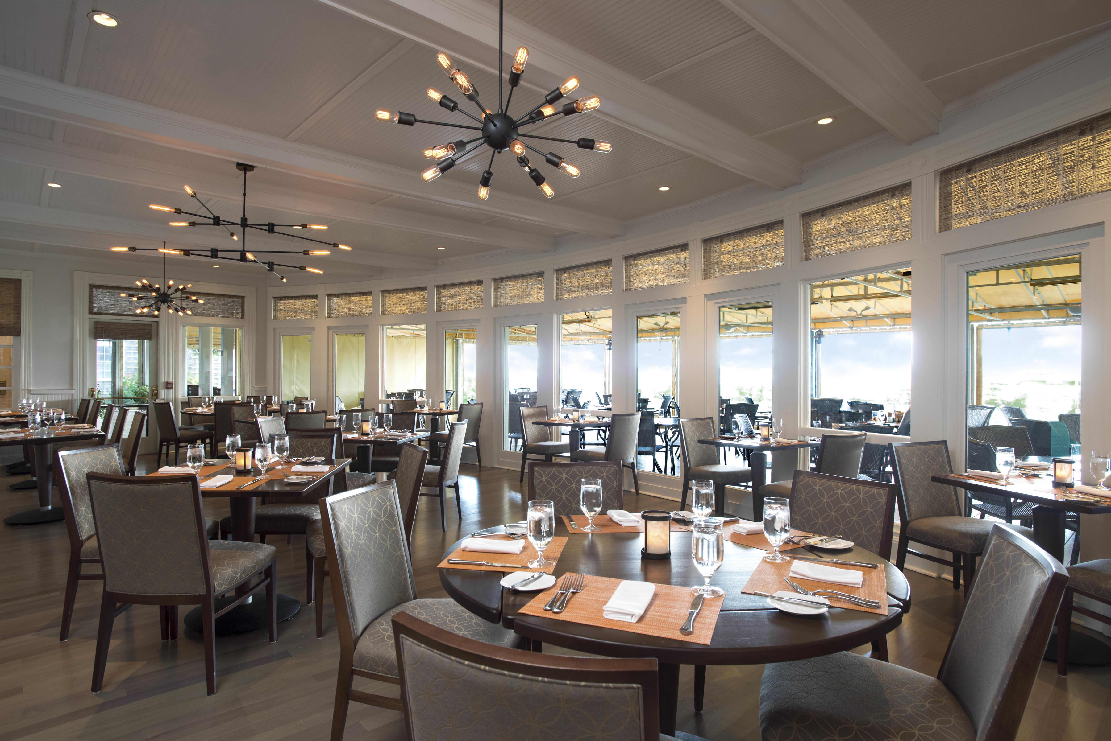 brant point grill nantucket dining