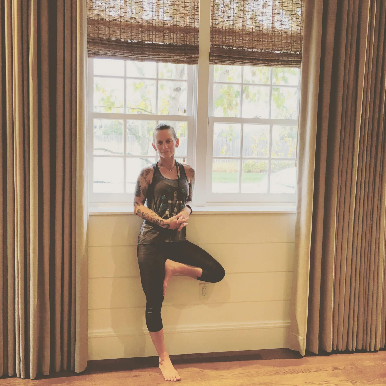 caitlin marcoux yoga nantucket