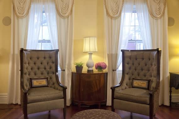 historic nantucket hotel