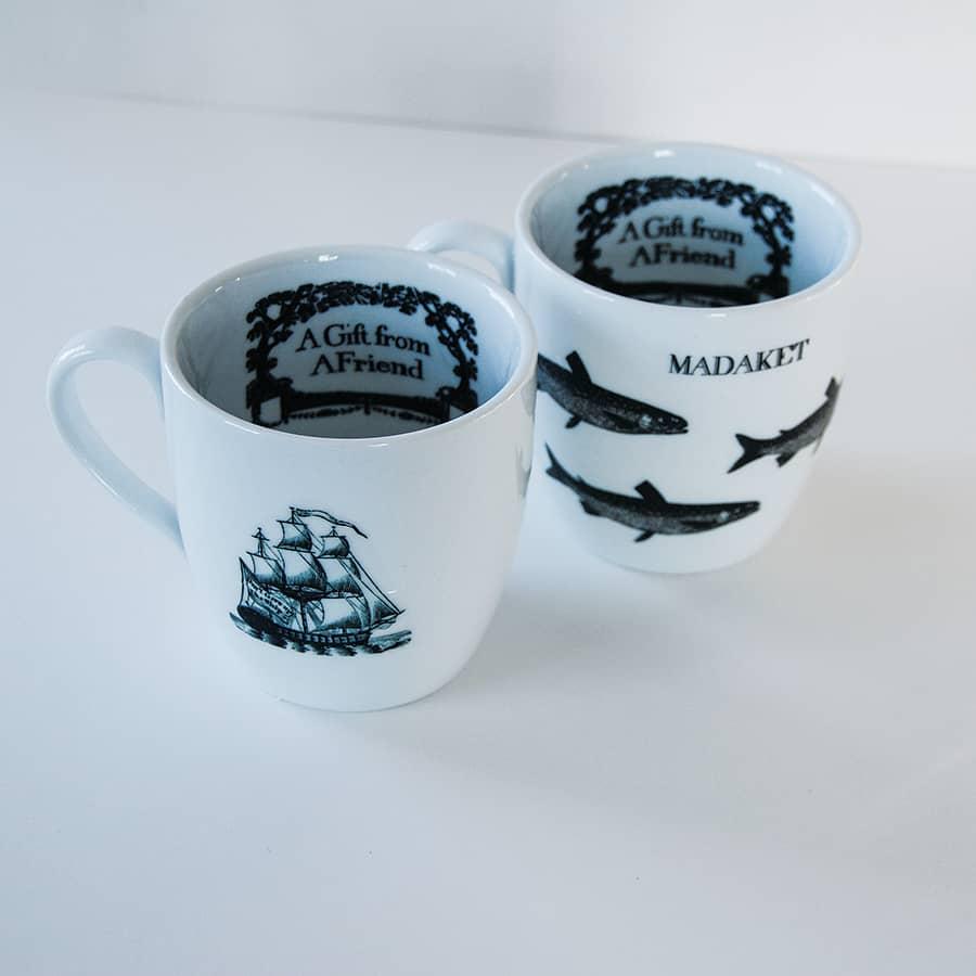 NHA_1800 House Transferware Mugs (002)