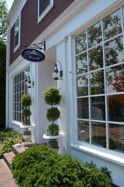 Nantucket-monelle-store (1)