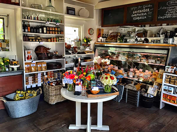 Table-No.-1-Nantucket-interior