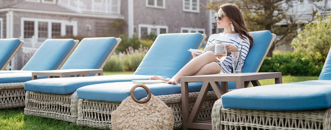 Nantucket Hotel Cyber Monday Special