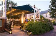 Nantucket Island Resorts Dining