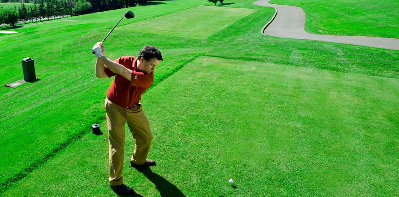 Golf Specials in Cooperstown New York