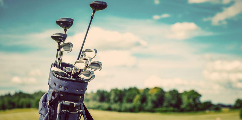 Golf Video Cooperstown New York