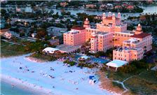 Pivot Hotels & Resorts - The Don CeSar