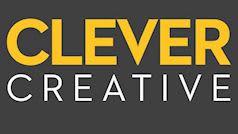 clevercreative
