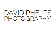 David Phelps Photography
