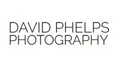 David Phelps Photography
