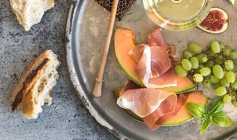 Inspiring Food & Beverage of Glendale Hotel