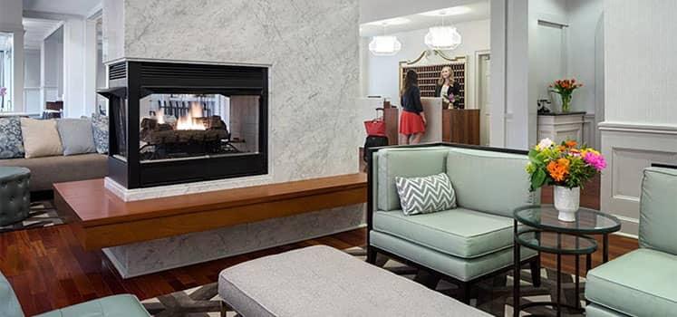 Pivot Hotels & Resorts Intuitive Heartfelt Service