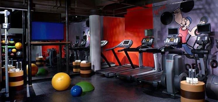 Pivot Hotels & Resorts Commitment to Wellness