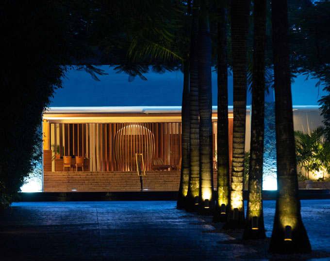 Obtenga Resort Credit de 100 USD