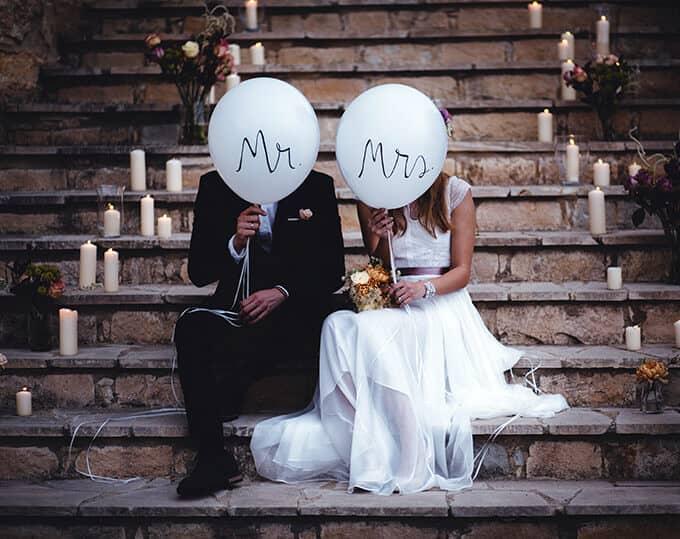Weddings In Presidente InterContinental Puebla, Mexico
