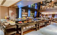 Anzu Restaurant & Bar Dining - Breakfast Buffet