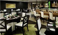 Anzu Restaurant & Bar - Interior