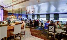 Anzu Restaurant & Bar Dining - Lunch