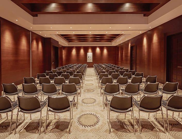 Αίθουσα Great Hall